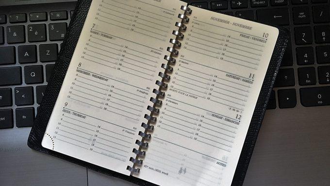 diary-2405460_1920.jpg