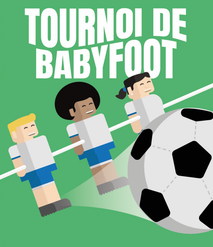 babyfoot.png