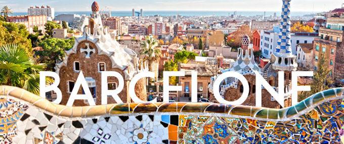 barcelone-680x285.jpg