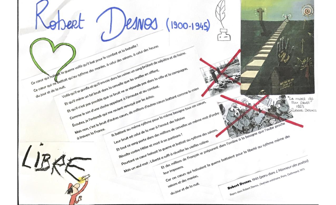 Affiche Robert Desnos .png