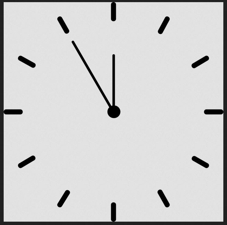 Capture d'écran 2020-08-25 à 10.22.47.png