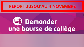 report bourse.png