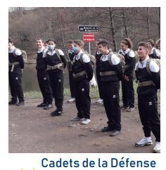 cadets de la défense.png